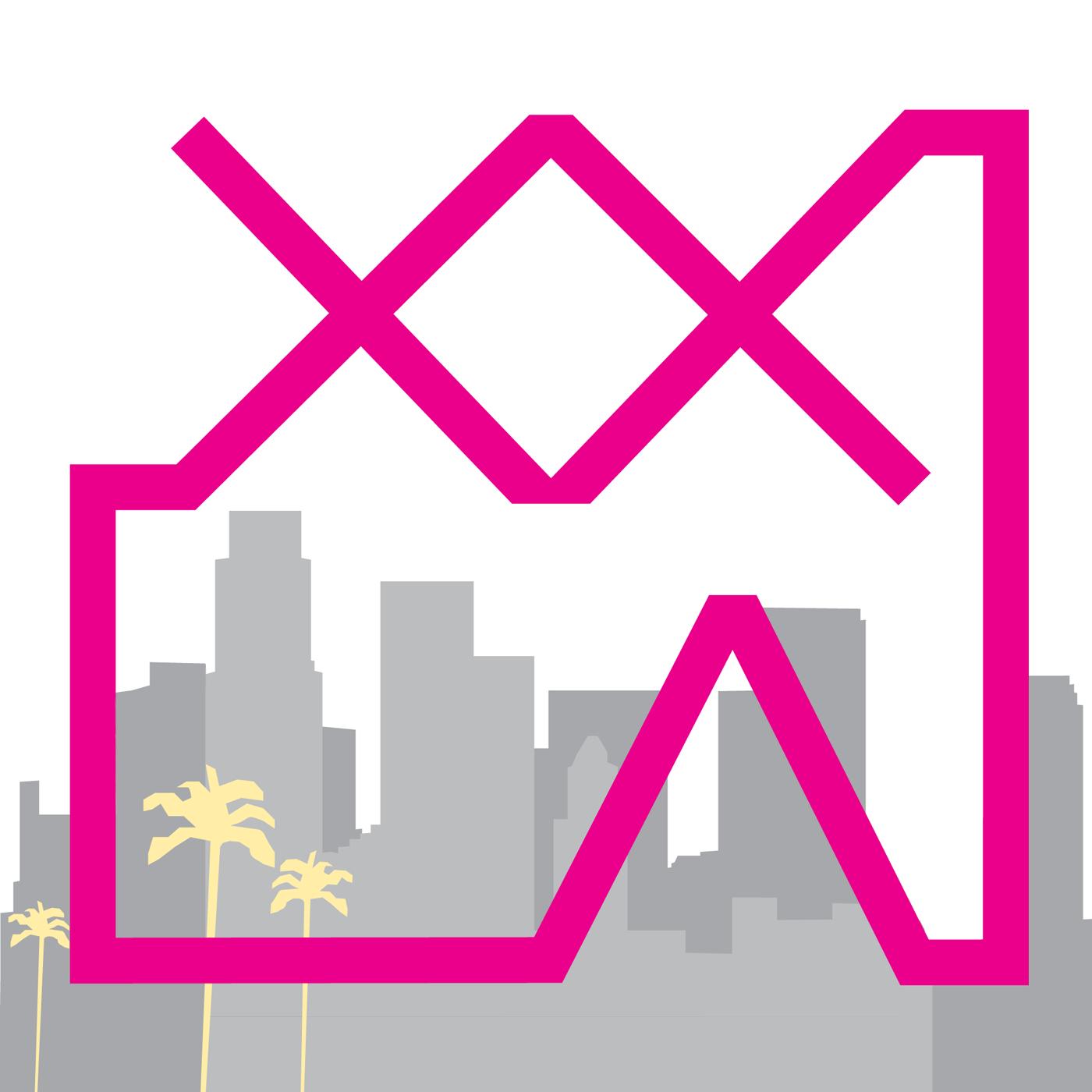 XX|LA Architects Podcast